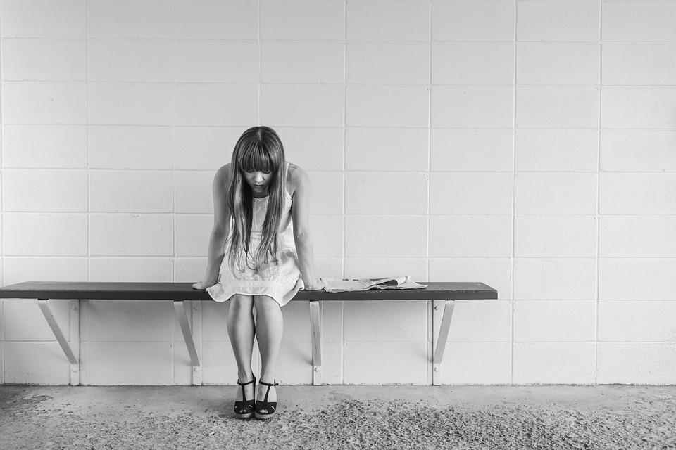 मानसिक तनाव क्या है, मानसिक रोग दूर करने के उपाय, तनाव के प्रकार, मानसिक तनाव को दूर करने के उपाय, मानसिक तनाव की परिभाषा, तनाव परिभाषा, अवसाद के लक्षण, स्ट्रेस क्या है,What is mental stress, measures to overcome mental illness, types of stress, measures to overcome mental stress, definition of mental stress, stress definition, signs of depression, what is stress