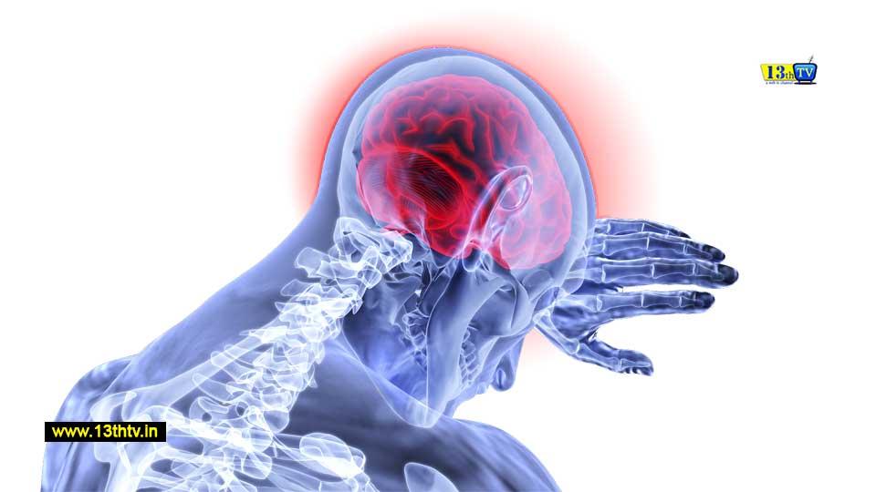 सिरदर्द कारण और इसके घरेलू उपचार, सिरदर्द घर उपचार, सिरदर्द उपचार, सिर दर्द की दवा का नाम, रोजाना सिर दर्द के कारण, तनाव सिरदर्द, पुराना सिर दर्द का इलाज, Headache causes and treatment of its home remedies, headache home remedies, headache treatment, headache medication, daily headache, stress headache, chronic headache treatment