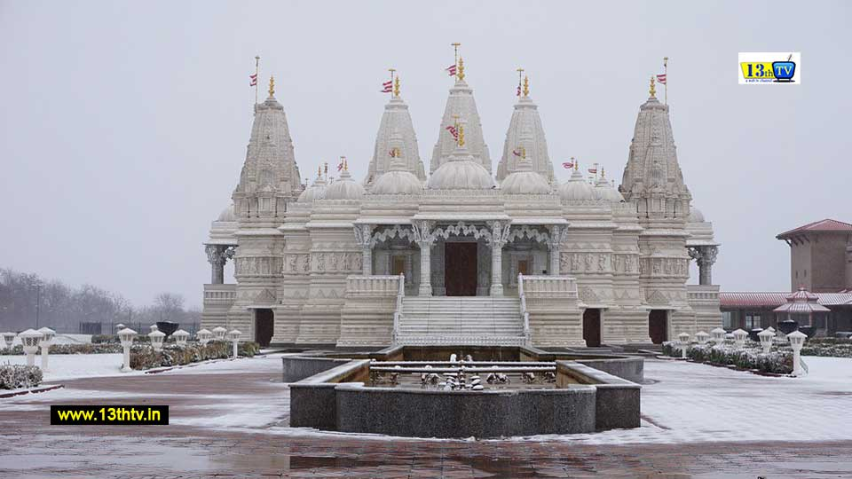biggest hindu temple in usa, largest hindu temple in usa, first hindu temple in usa, big hindu temple in usa, best hindu temple in usa, hindu temple in america, hindu temples in usa, top 10 temples, top 5 temples, best temples, must visit places, must visit temples