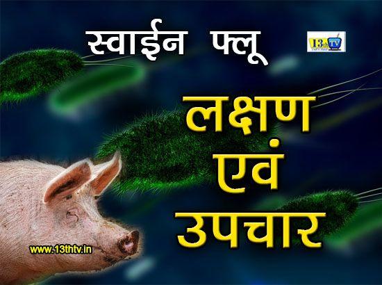 Swine flu symptoms and home remedies, स्वाइन फ्लू एक खतरनाक संक्रामक रोग है जो सूअरों से फैलता है। इस समय स्वाइन फ्लू दिल्ली में भी अपना रंग दिखा रहा है। इस लिए स्वाइन फ़्लु से बचने के उपाय, स्वाइन फ्लू के लक्षण, स्वाइन फ्लू का घरेलु उपचार यहां आपके समक्ष रखा जा रहा है। home remedies of swine flu, symptoms of swine flu, swine flu in delhi, swine flu in india,